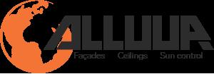 Alluur Logo